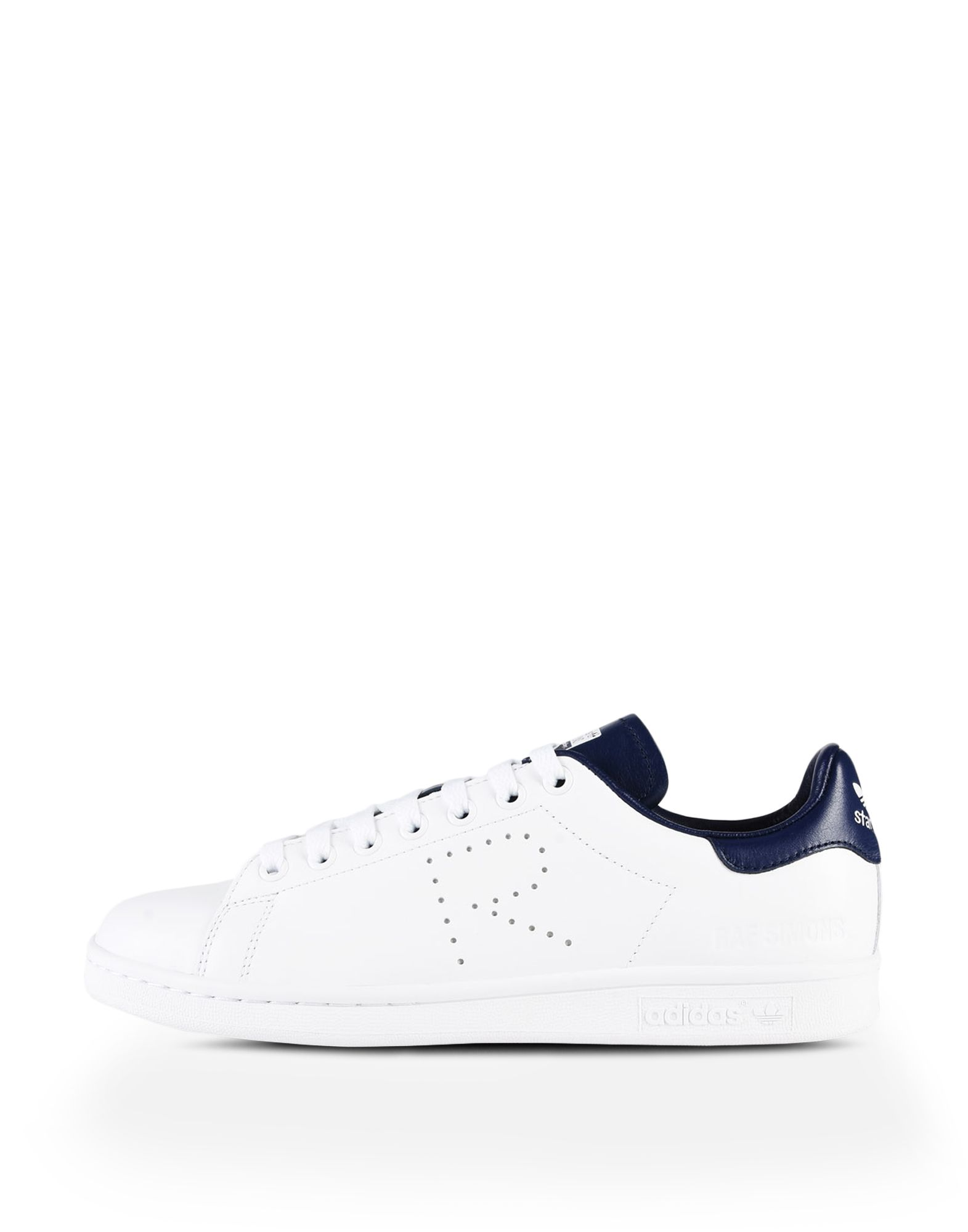 meet 63116 a5d47 RS STAN SMITH Sneakers | Adidas Y-3 Official Site