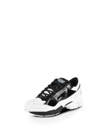 RS REPLICANT OZWEEGO SHOES man Y-3 adidas