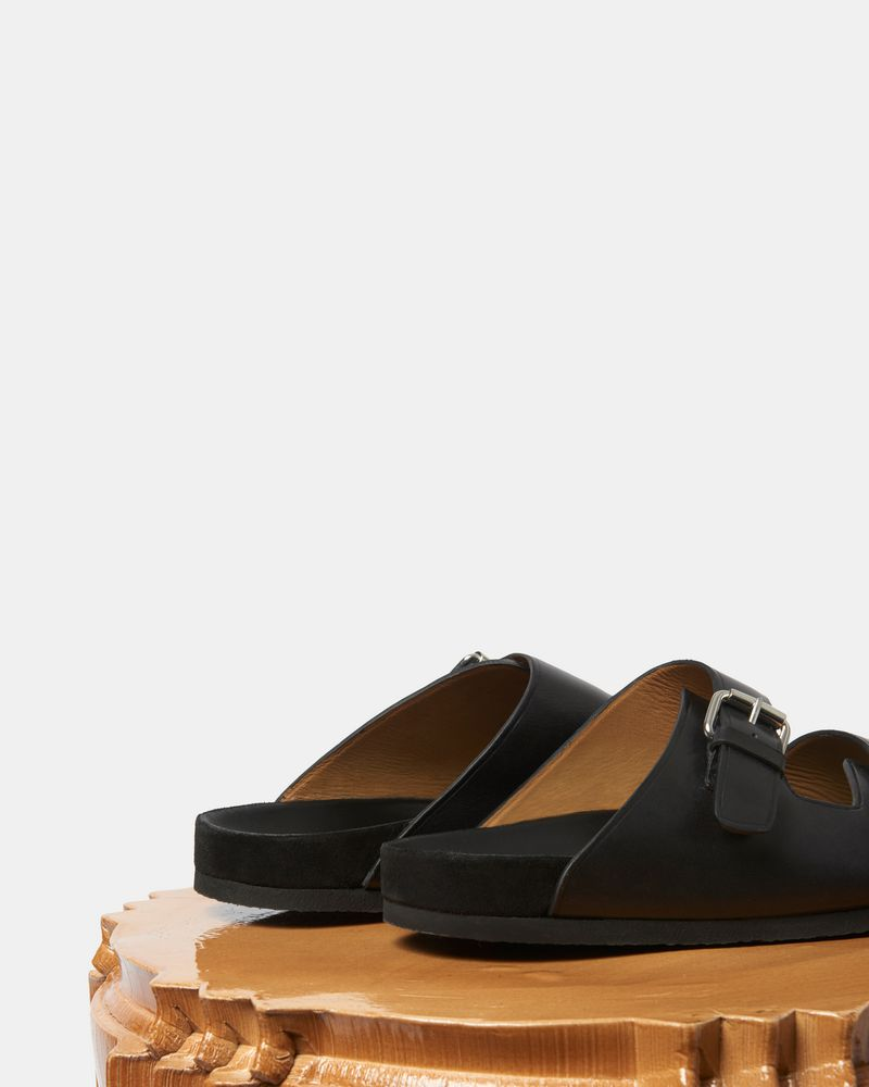 LEKSON sandals  ISABEL MARANT