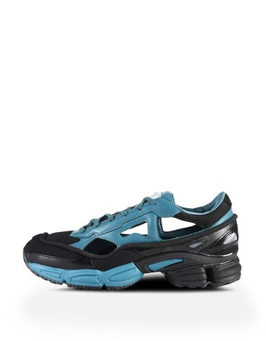 RS REPLICANT OZWEEGO Shoes unisex Y-3 adidas