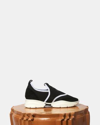 ISABEL MARANT SNEAKERS Man KAYNEE sneakers   d