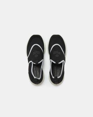 KAYNEE sneakers