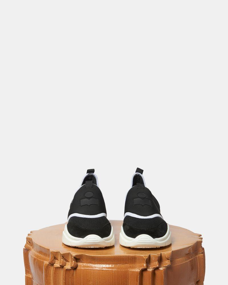 KAYNEE sneakers   ISABEL MARANT