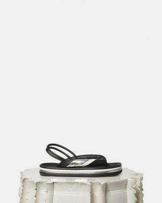 ISABEL MARANT SANDALS Woman ETANEE sandals  d