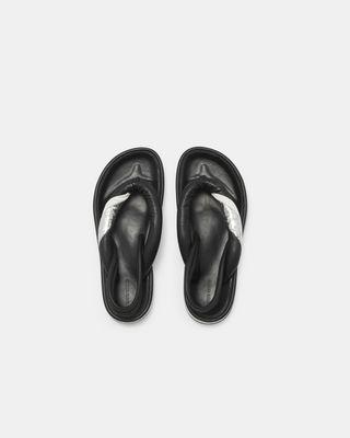 ETANEE sandals