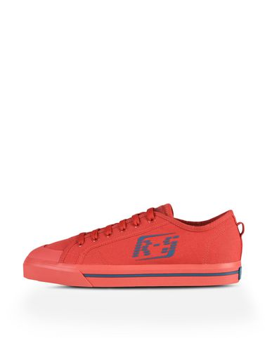 RS SPIRIT LOW Shoes unisex Y-3 adidas