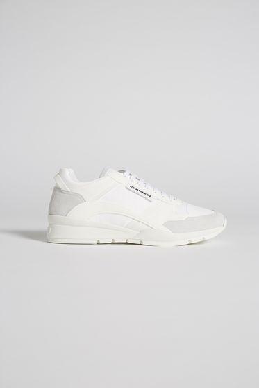 DSQUARED2 Sneaker Man SNM0437132000012122 b