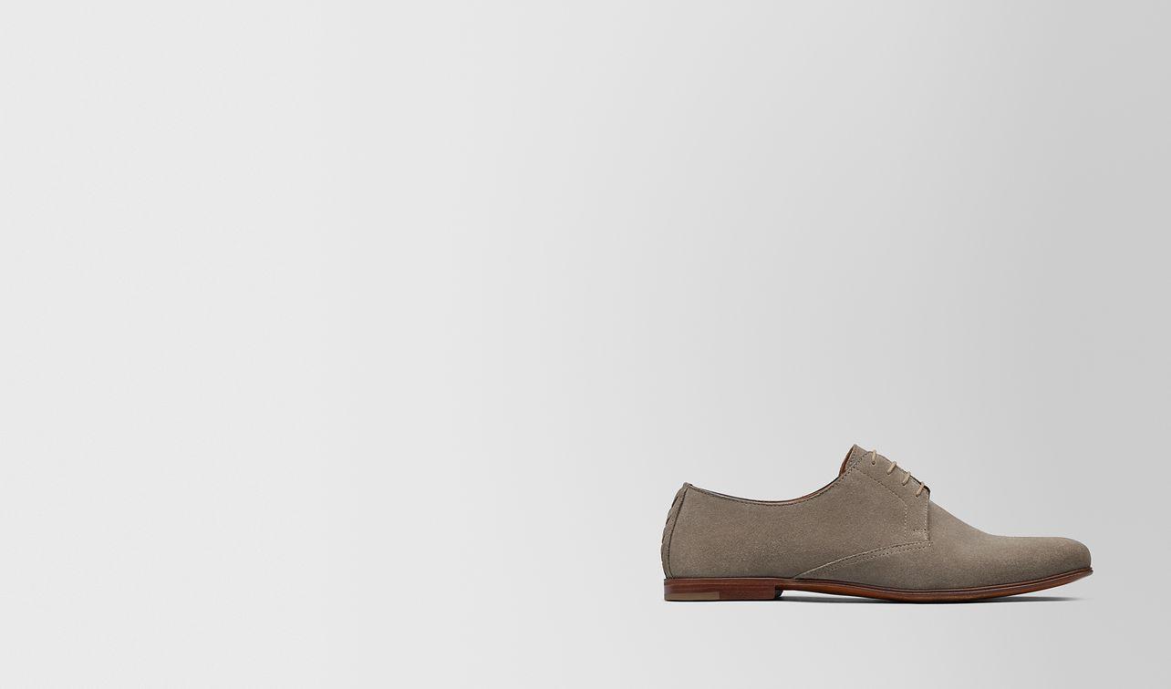 limestone suede bv sunday shoe landing
