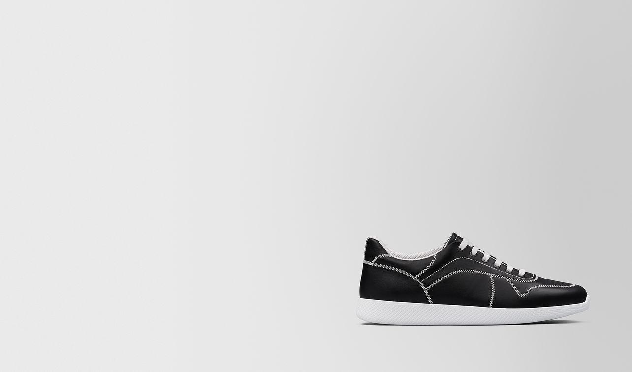 nero calf bv lithe sneaker landing