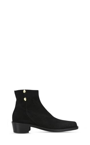 JUST CAVALLI Ankle boots [*** pickupInStoreShippingNotGuaranteed_info ***] f