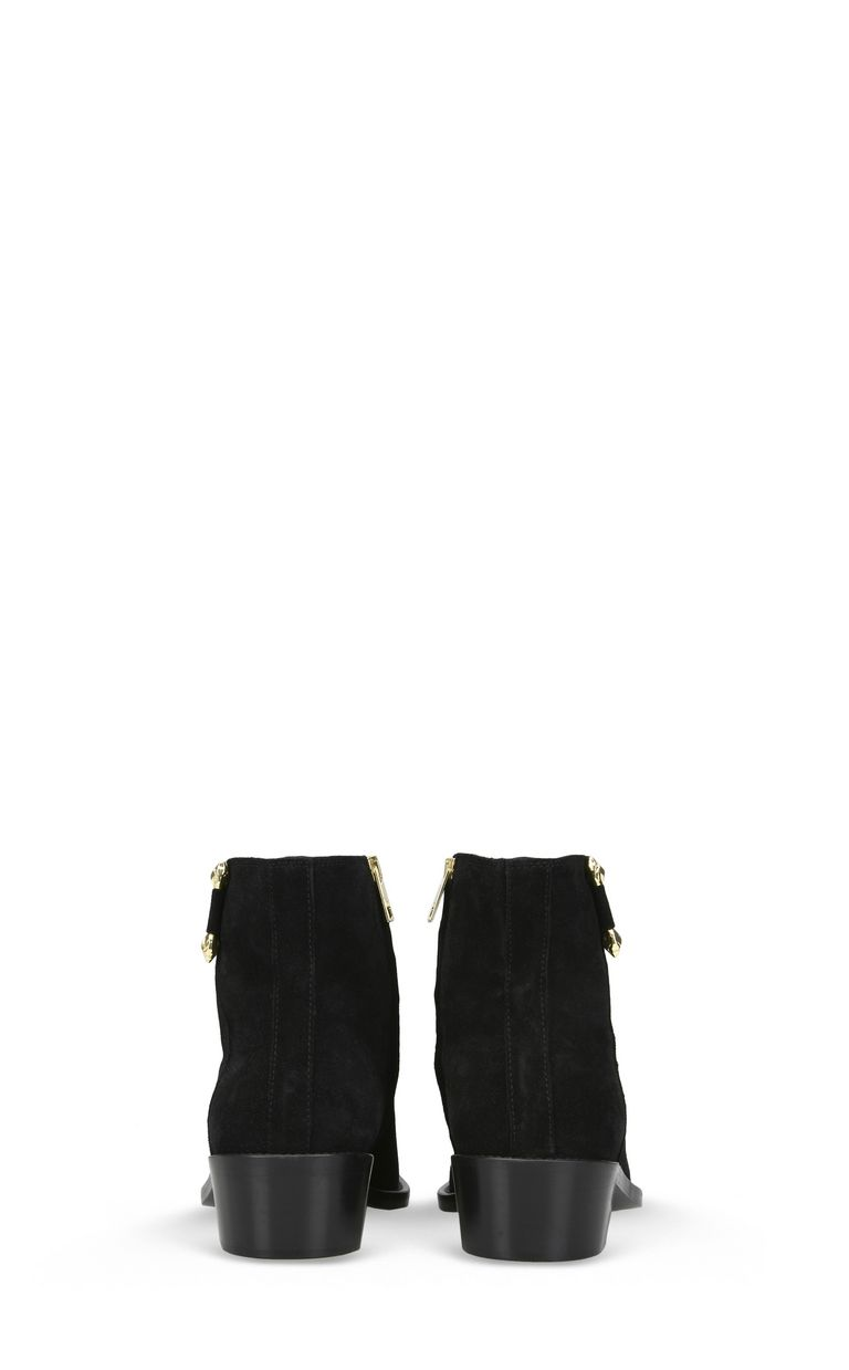 JUST CAVALLI Ankle boots Man d