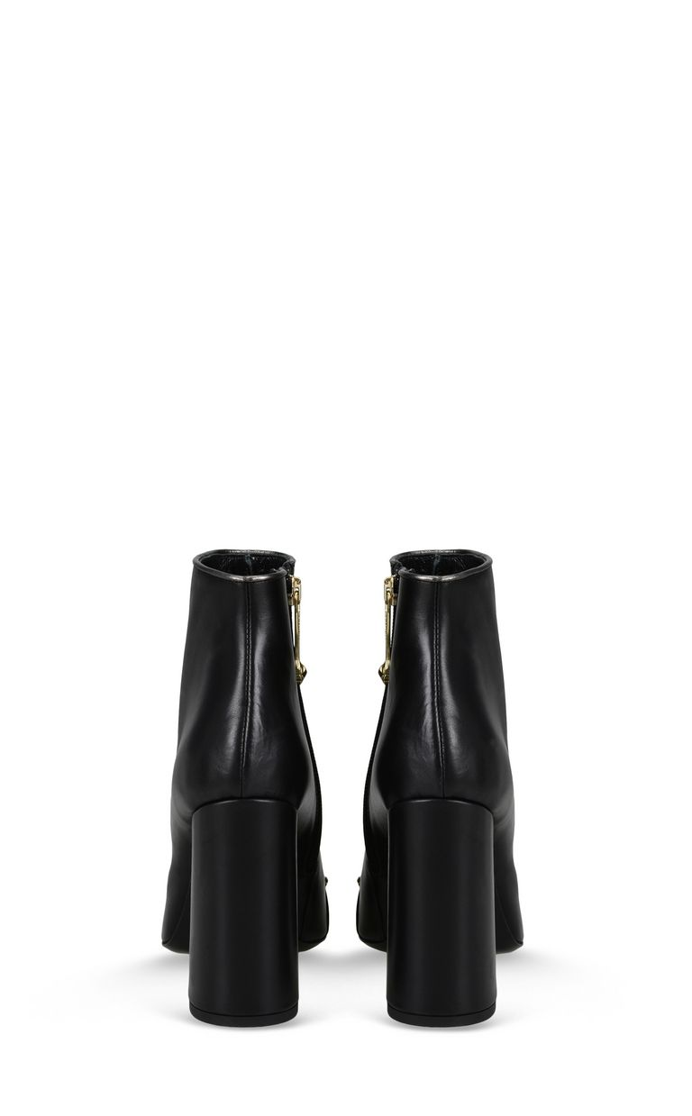 JUST CAVALLI Ankle boots Woman d