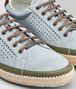 BOTTEGA VENETA ARTIC SUEDE BV FELLOWS SNEAKER  Trainers Man ap