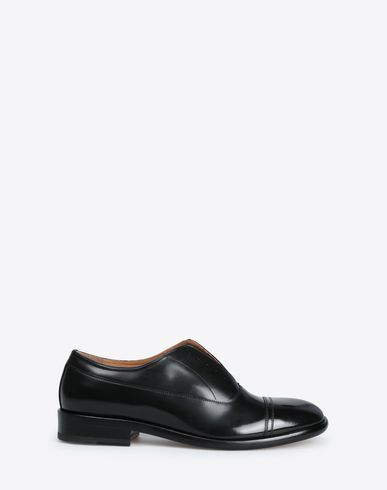 MAISON MARGIELA Laced shoes [*** pickupInStoreShippingNotGuaranteed_info ***] Lace-up derby shoes f