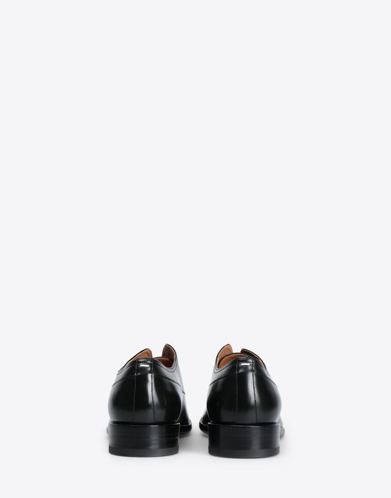 MAISON MARGIELA Lace-up derby shoes Laced shoes [*** pickupInStoreShippingNotGuaranteed_info ***] d