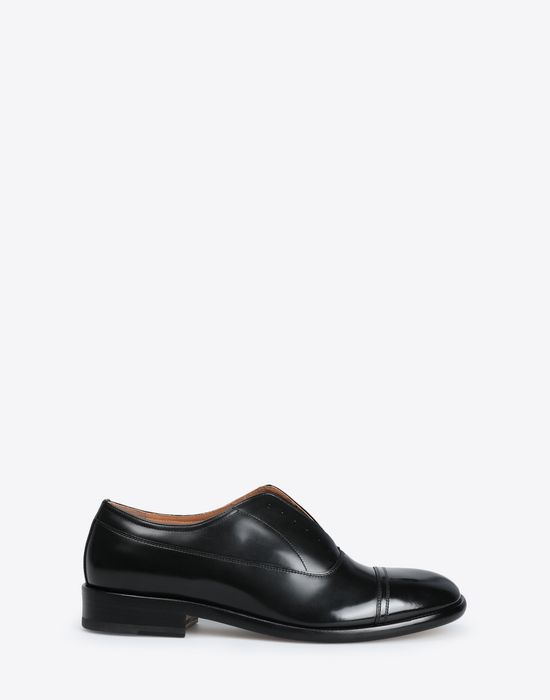 MAISON MARGIELA Lace-up derby shoes Laced shoes [*** pickupInStoreShippingNotGuaranteed_info ***] f