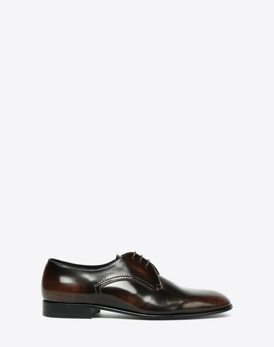 MAISON MARGIELA Laced shoes Man Lace-up 'Replica' f