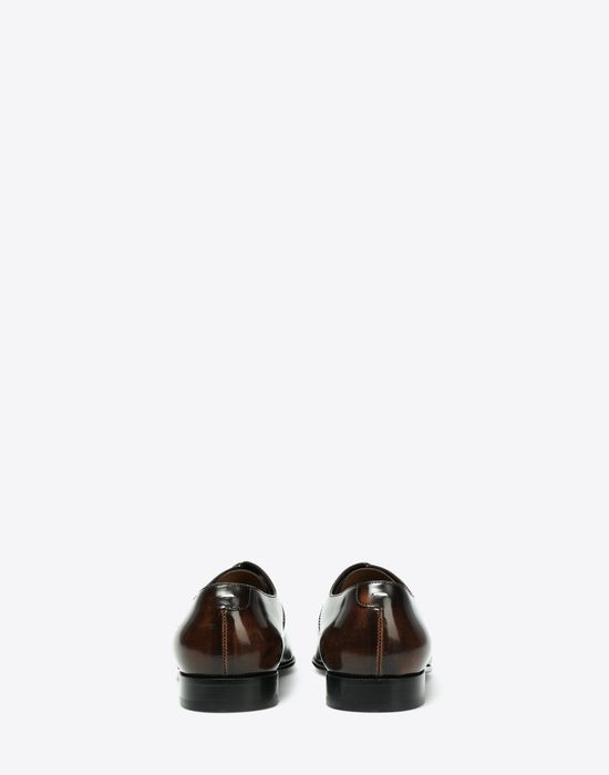 MAISON MARGIELA Lace-up 'Replica' Laced shoes [*** pickupInStoreShippingNotGuaranteed_info ***] d