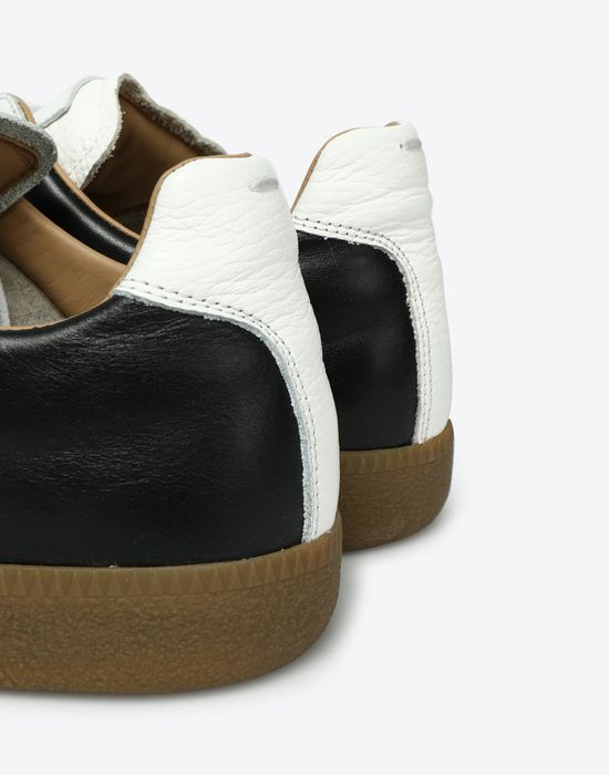 MAISON MARGIELA Low-top 'Replica' sneaker Sneakers [*** pickupInStoreShippingNotGuaranteed_info ***] e