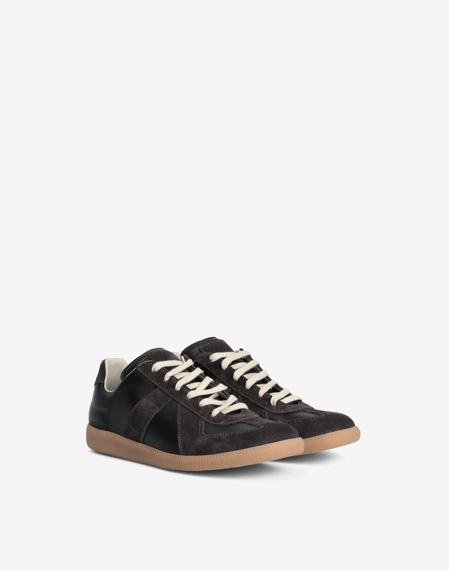 MAISON MARGIELA Low-top 'Replica' sneaker Sneakers Man d