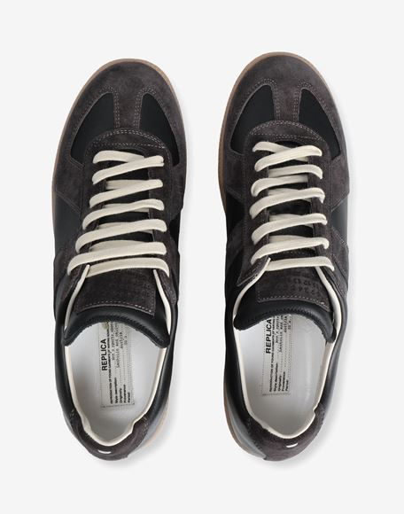 MAISON MARGIELA Low-top 'Replica' sneaker Sneakers Man e