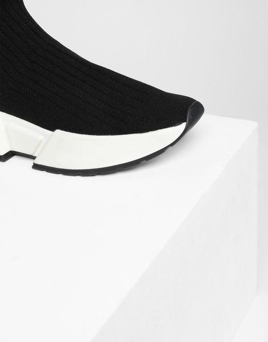 MM6 MAISON MARGIELA Flare sock sneakers スニーカー [*** pickupInStoreShipping_info ***] a