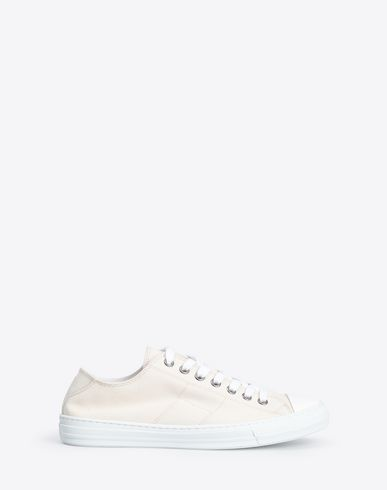 MAISON MARGIELA Sneakers Man Low-top Stereotype sneakers f