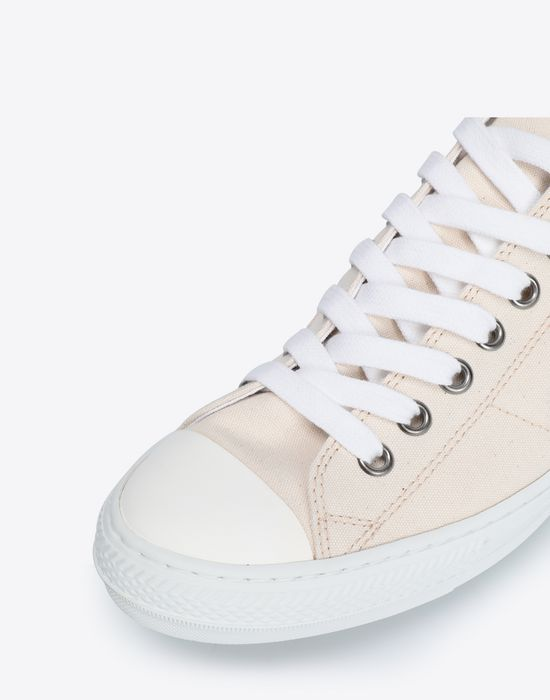 MAISON MARGIELA Low-top Stereotype sneakers Sneakers [*** pickupInStoreShippingNotGuaranteed_info ***] e