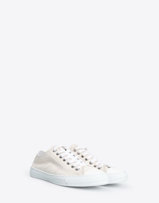 MAISON MARGIELA Low-top 'Stereotype' sneakers Sneakers [*** pickupInStoreShippingNotGuaranteed_info ***] r
