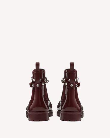 REDValentino QQ2S0B39PIT W53 Boot Woman r