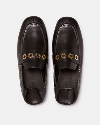 FOSTEN loafers