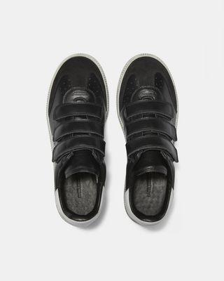 "BETH Sneakers ""MARANT"""