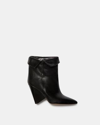 LULIANA ankle boots