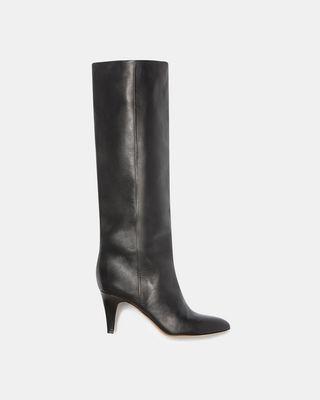 LATSEN boots