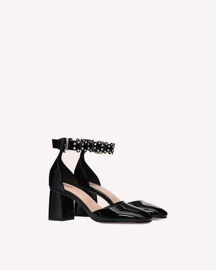 REDValentino 高跟鞋 女士 QQ2S0A97FTN 0NO f
