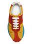 Marni Marni Big Foot Sneaker Woman - 4