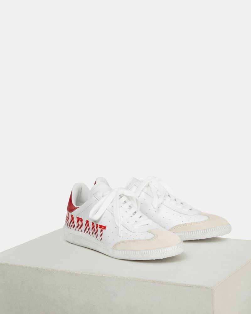 "BRYCE ""MARANT"" sneakers ISABEL MARANT"