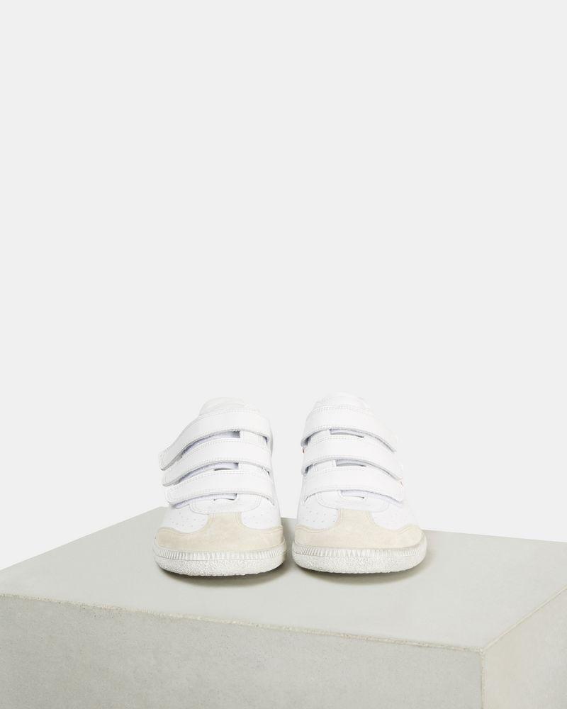 "BETH ""MARANT"" sneakers ISABEL MARANT"