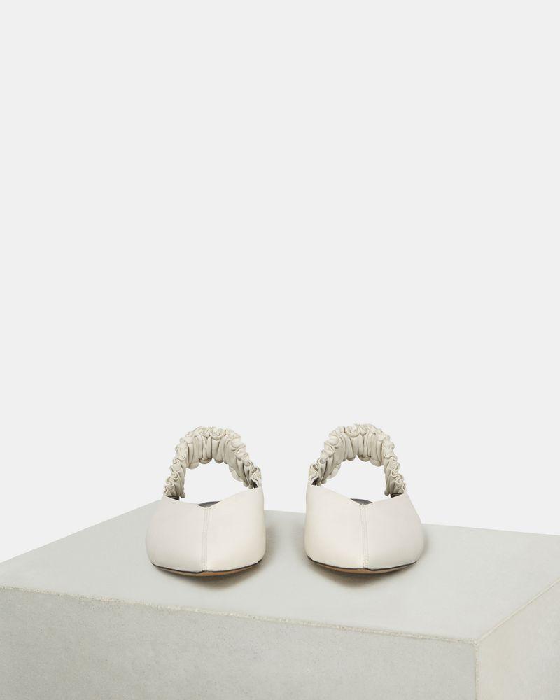 平底鞋 ISABEL MARANT