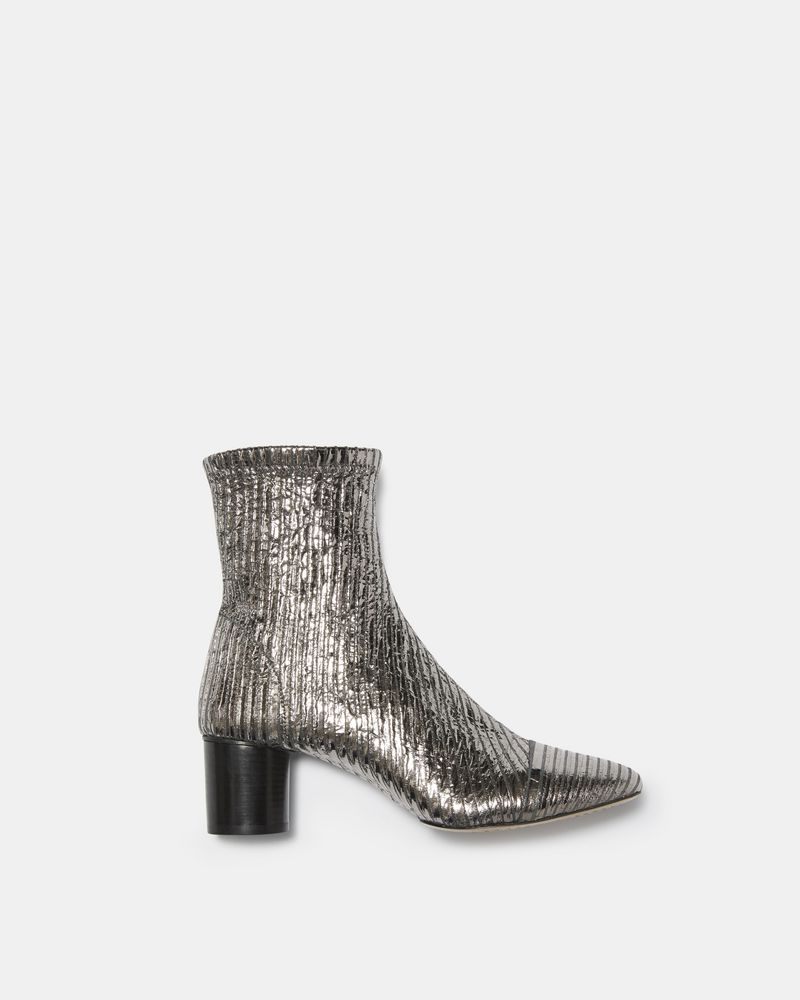 DATSY ankle boots ISABEL MARANT