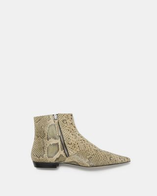 DAWIE ankle boots