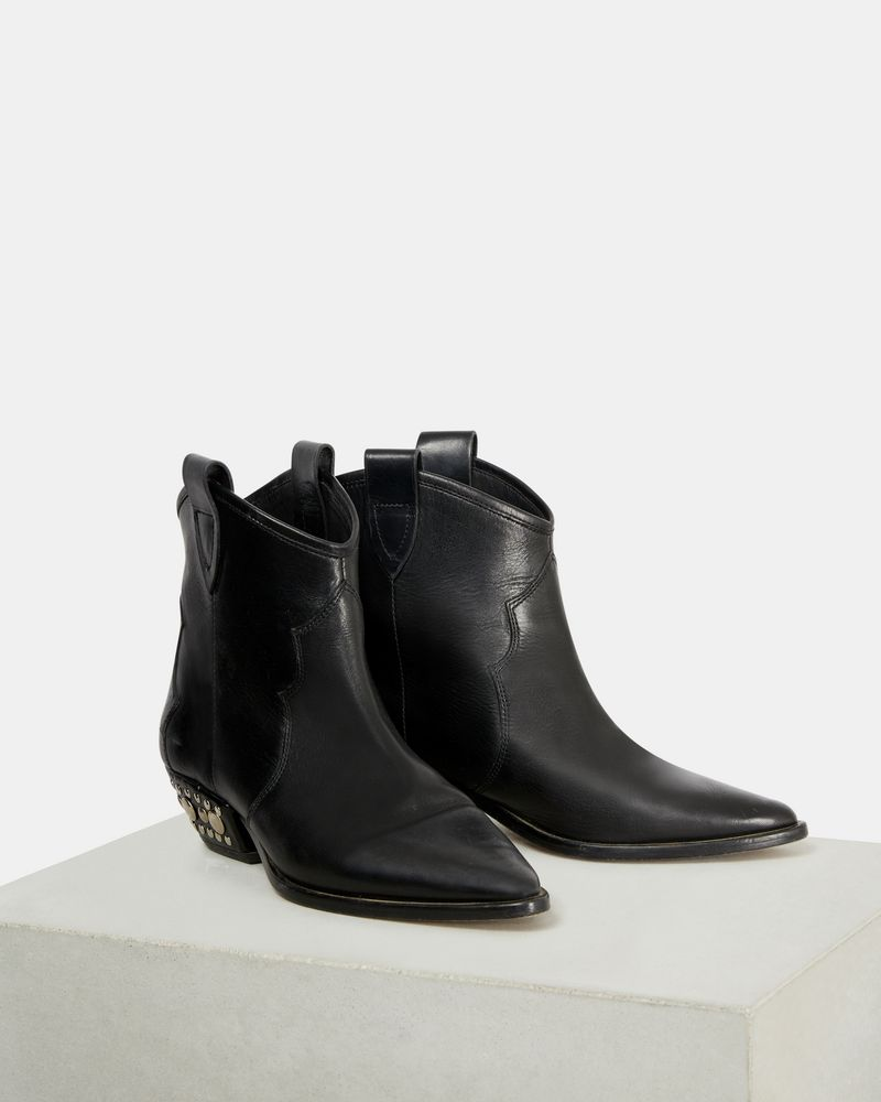 Bottines DAWYNA ISABEL MARANT