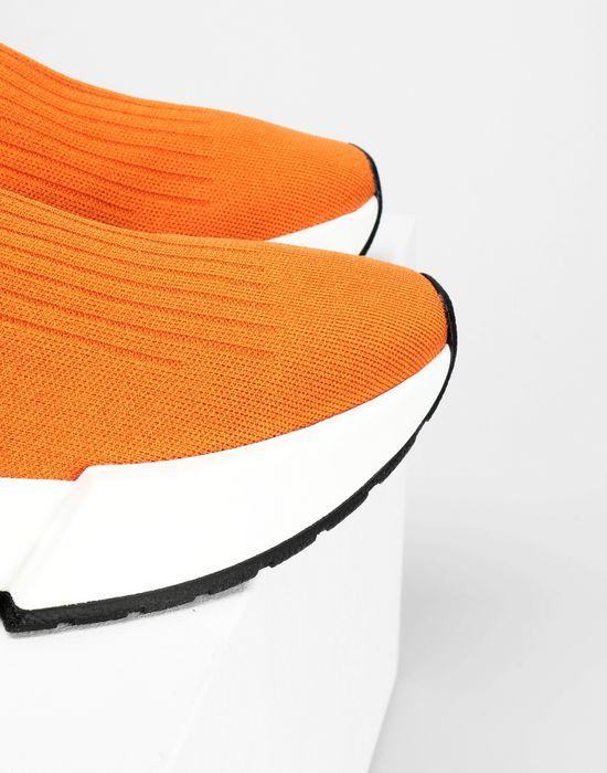 MM6 MAISON MARGIELA Flare sock sneakers Sneakers [*** pickupInStoreShipping_info ***] a