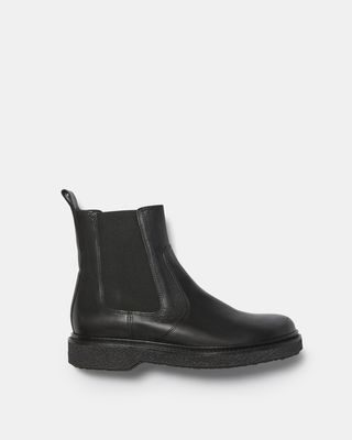 CELTYNE Chelsea boots
