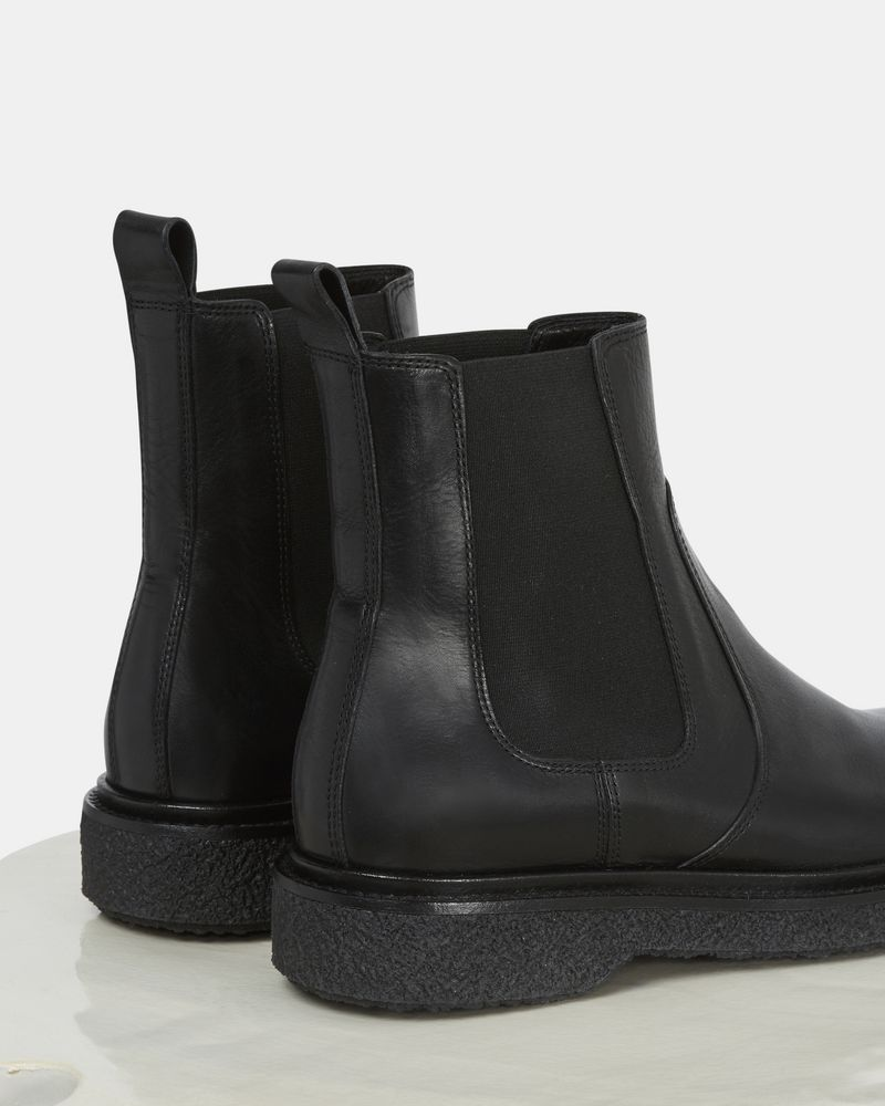 CELTYNE Chelsea boots ISABEL MARANT