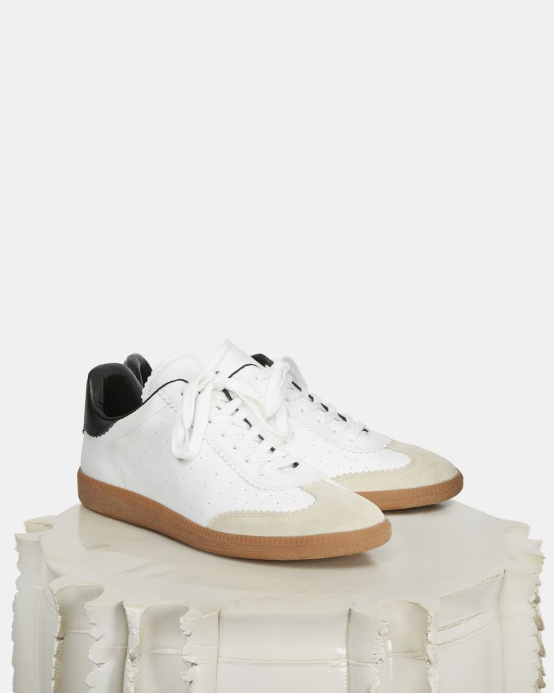 Baskets BRYCY ISABEL MARANT