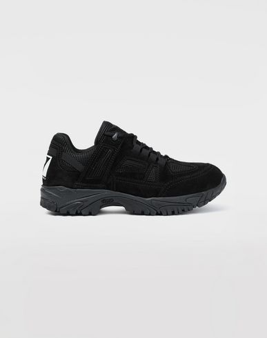 MAISON MARGIELA Sneakers Man Security sneakers f