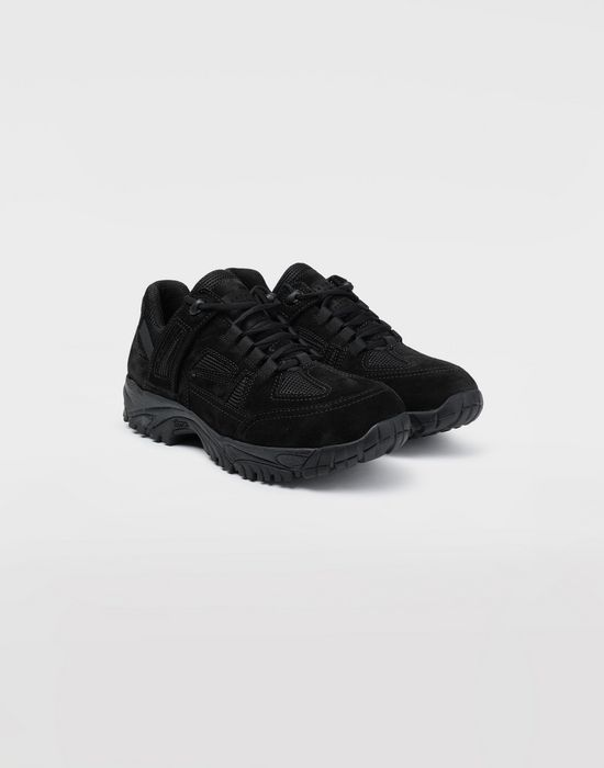 MAISON MARGIELA Security sneakers Sneakers [*** pickupInStoreShippingNotGuaranteed_info ***] d