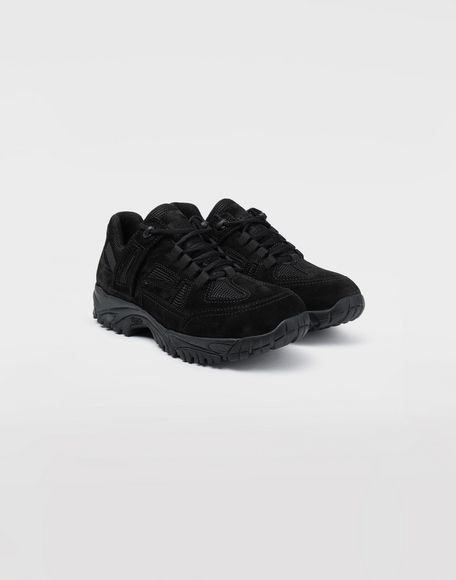 MAISON MARGIELA Security sneakers Sneakers Man d