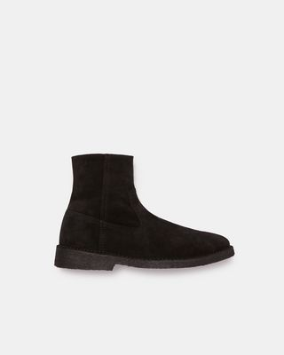 CLANN ankle boots